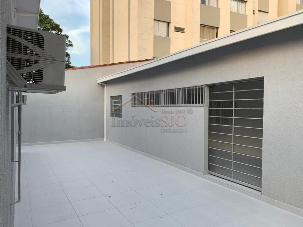 Alugar Comerciais / Casa Comercial em São José dos Campos apenas R$ 5.000,00 - Foto 21
