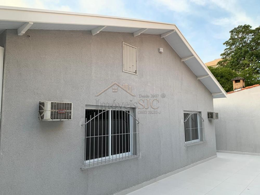 Alugar Comerciais / Casa Comercial em São José dos Campos apenas R$ 5.000,00 - Foto 26