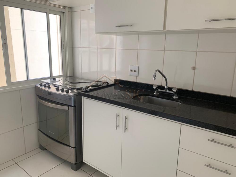 Comprar Apartamentos / Padrão em São José dos Campos apenas R$ 750.000,00 - Foto 5