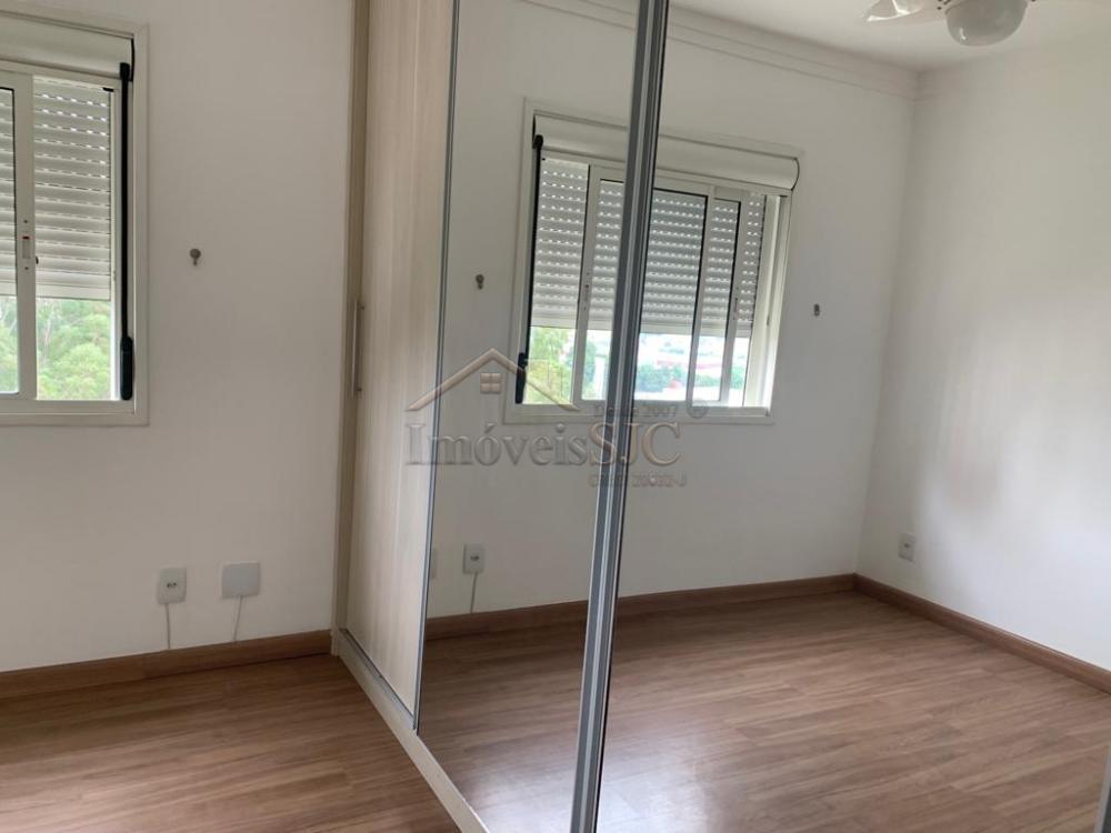 Comprar Apartamentos / Padrão em São José dos Campos apenas R$ 750.000,00 - Foto 9