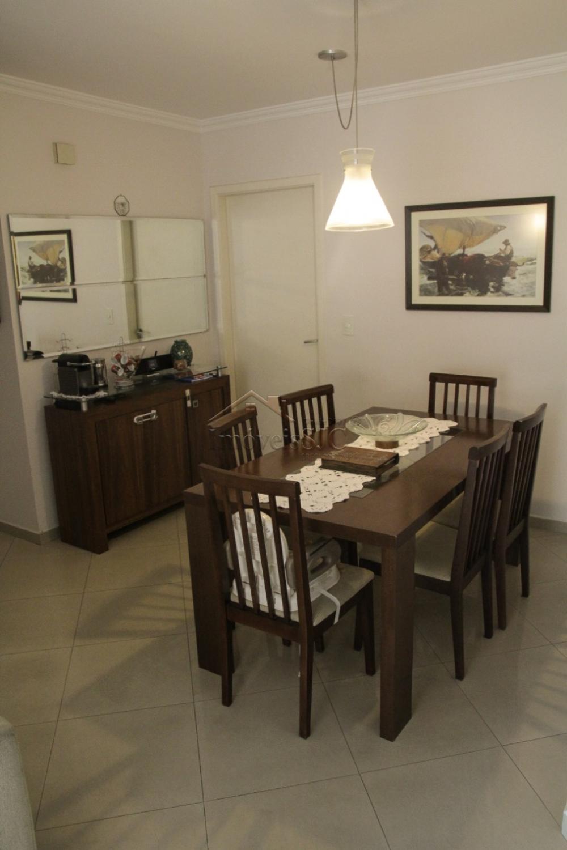 Comprar Apartamentos / Padrão em São José dos Campos apenas R$ 530.000,00 - Foto 5