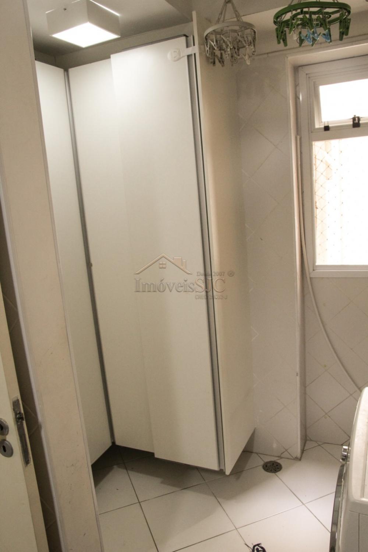 Comprar Apartamentos / Padrão em São José dos Campos apenas R$ 530.000,00 - Foto 21
