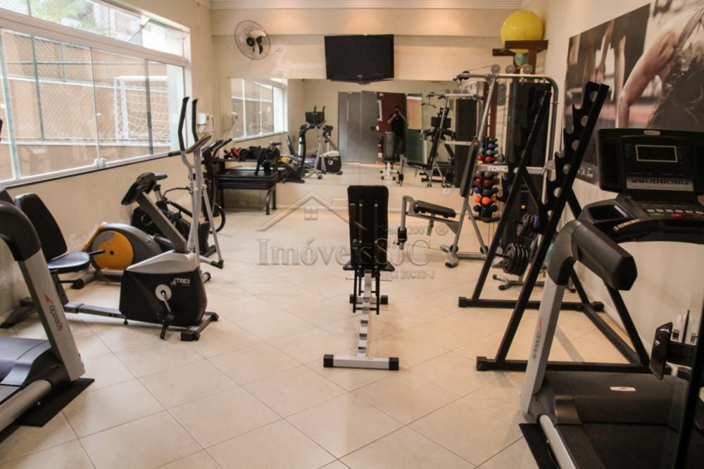 Comprar Apartamentos / Padrão em São José dos Campos apenas R$ 530.000,00 - Foto 24
