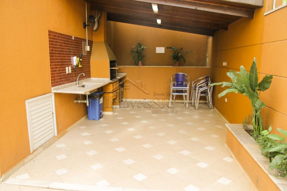 Comprar Apartamentos / Padrão em São José dos Campos apenas R$ 530.000,00 - Foto 25