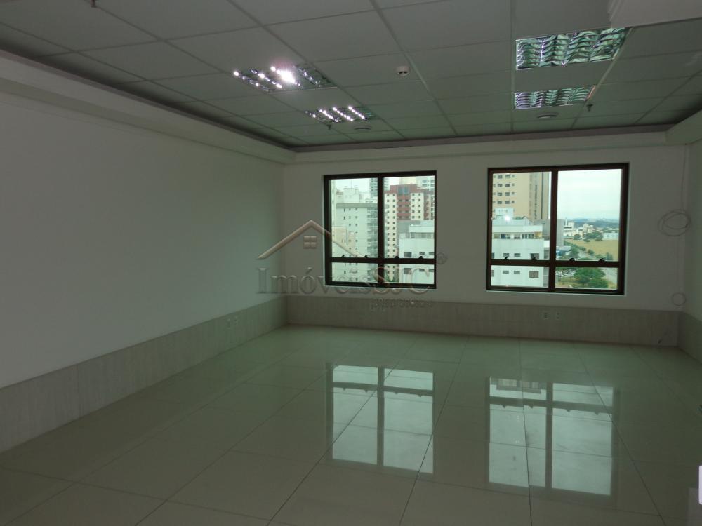 Alugar Comerciais / Sala em São José dos Campos apenas R$ 1.100,00 - Foto 1
