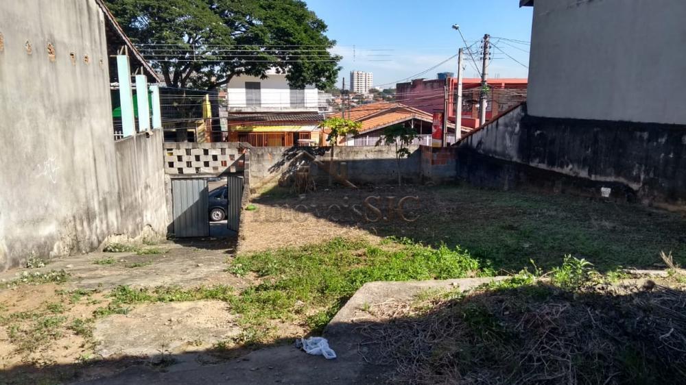 Comprar Lote/Terreno / Comercial em São José dos Campos apenas R$ 309.000,00 - Foto 2