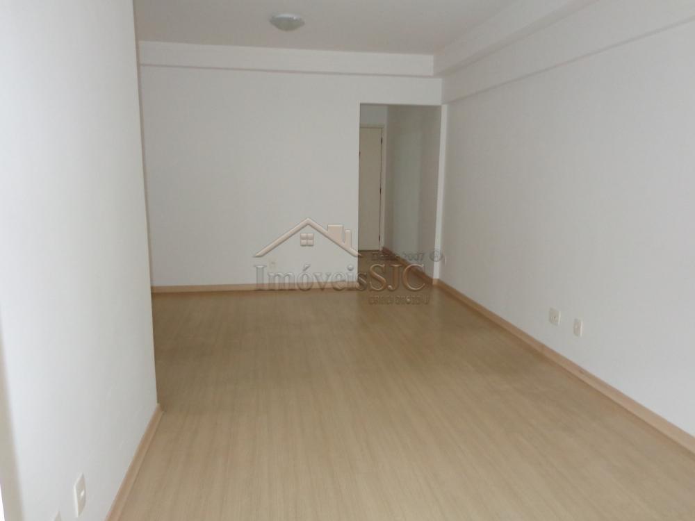 Comprar Apartamentos / Padrão em São José dos Campos apenas R$ 460.000,00 - Foto 3