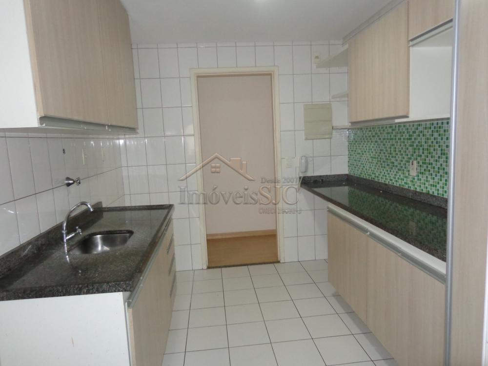 Comprar Apartamentos / Padrão em São José dos Campos apenas R$ 460.000,00 - Foto 5