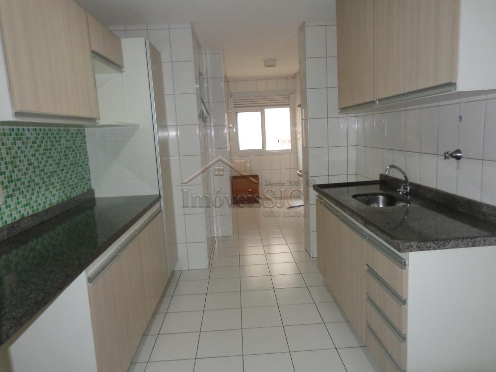Comprar Apartamentos / Padrão em São José dos Campos apenas R$ 460.000,00 - Foto 6
