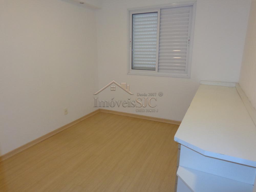 Comprar Apartamentos / Padrão em São José dos Campos apenas R$ 460.000,00 - Foto 12