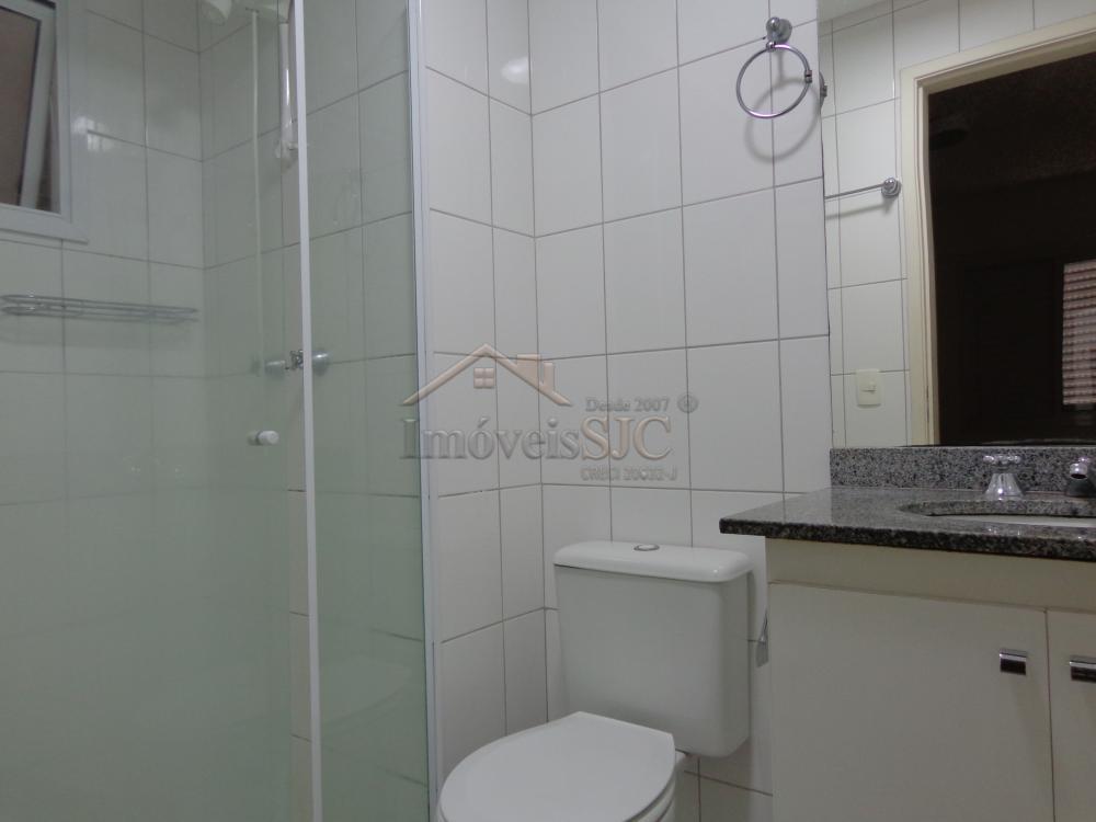 Comprar Apartamentos / Padrão em São José dos Campos apenas R$ 460.000,00 - Foto 19