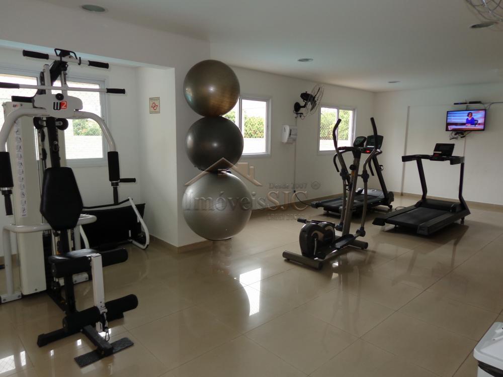 Comprar Apartamentos / Padrão em São José dos Campos apenas R$ 460.000,00 - Foto 21