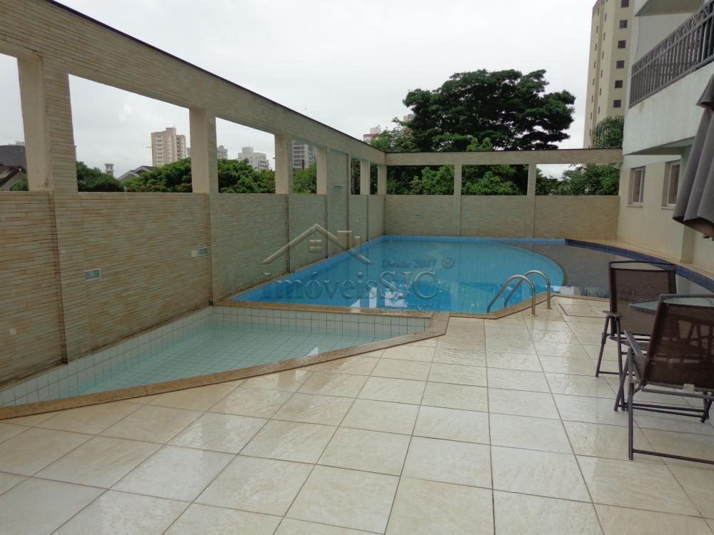 Comprar Apartamentos / Padrão em São José dos Campos apenas R$ 460.000,00 - Foto 20