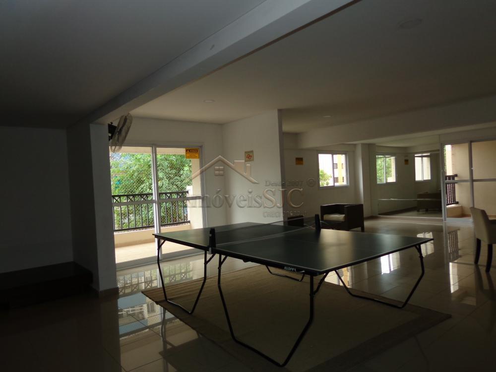 Comprar Apartamentos / Padrão em São José dos Campos apenas R$ 460.000,00 - Foto 22