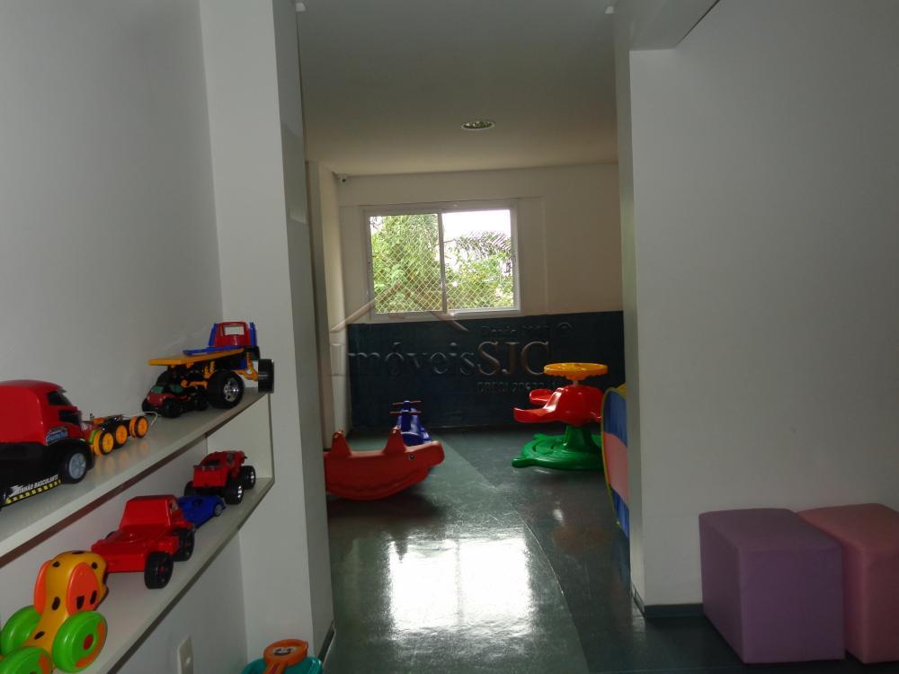 Comprar Apartamentos / Padrão em São José dos Campos apenas R$ 460.000,00 - Foto 23