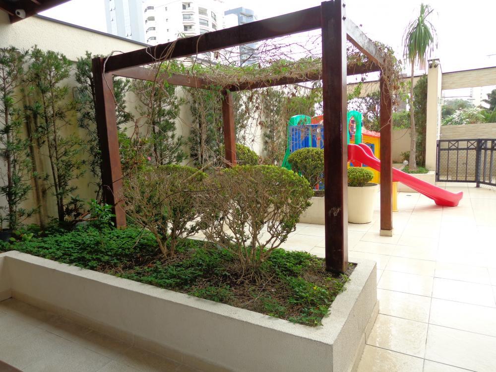 Comprar Apartamentos / Padrão em São José dos Campos apenas R$ 460.000,00 - Foto 24