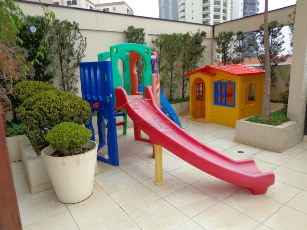 Comprar Apartamentos / Padrão em São José dos Campos apenas R$ 460.000,00 - Foto 25
