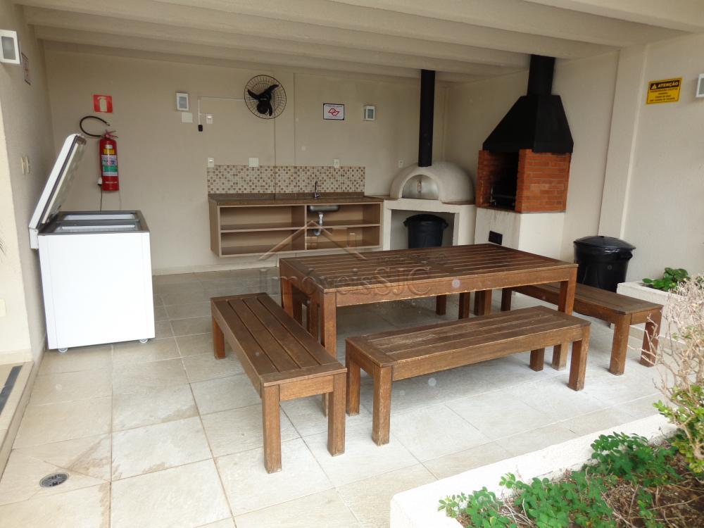 Comprar Apartamentos / Padrão em São José dos Campos apenas R$ 460.000,00 - Foto 26