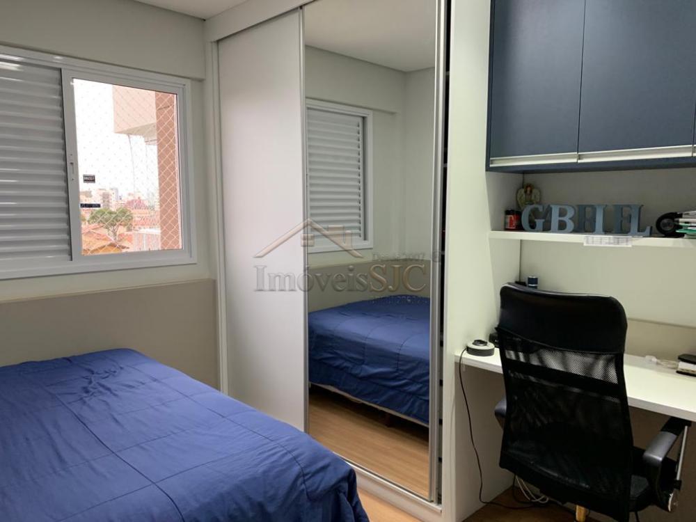 Comprar Apartamentos / Padrão em São José dos Campos apenas R$ 630.000,00 - Foto 14