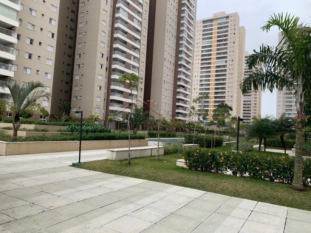 Comprar Apartamentos / Padrão em São José dos Campos apenas R$ 630.000,00 - Foto 20