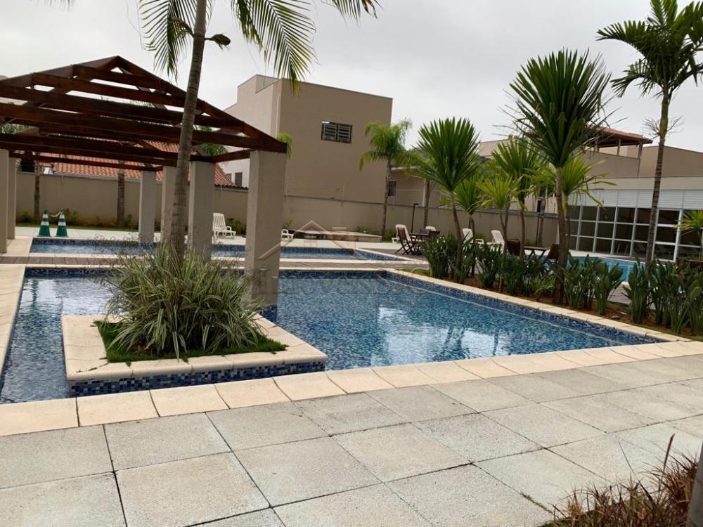 Comprar Apartamentos / Padrão em São José dos Campos apenas R$ 630.000,00 - Foto 22