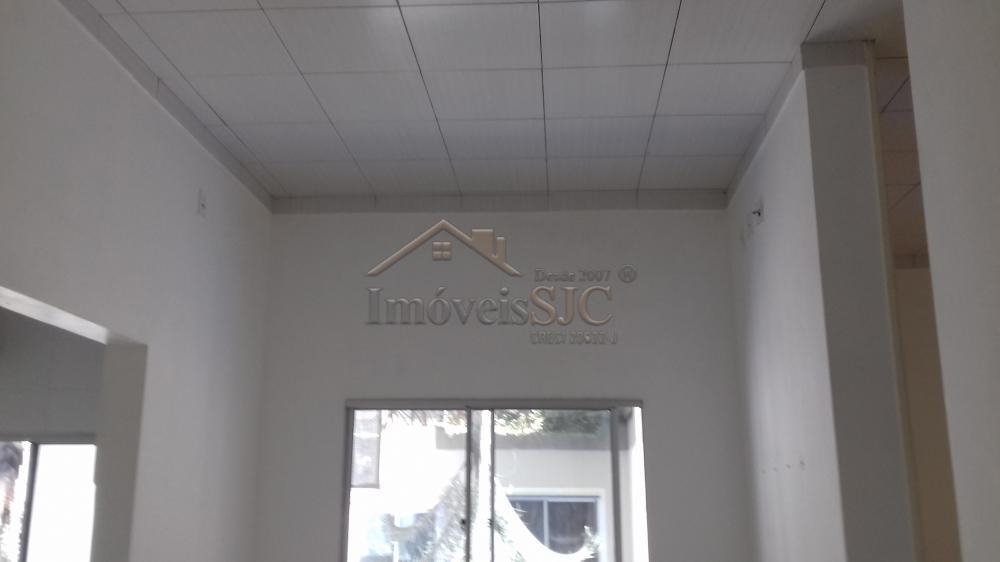 Comprar Apartamentos / Padrão em São José dos Campos apenas R$ 145.000,00 - Foto 3