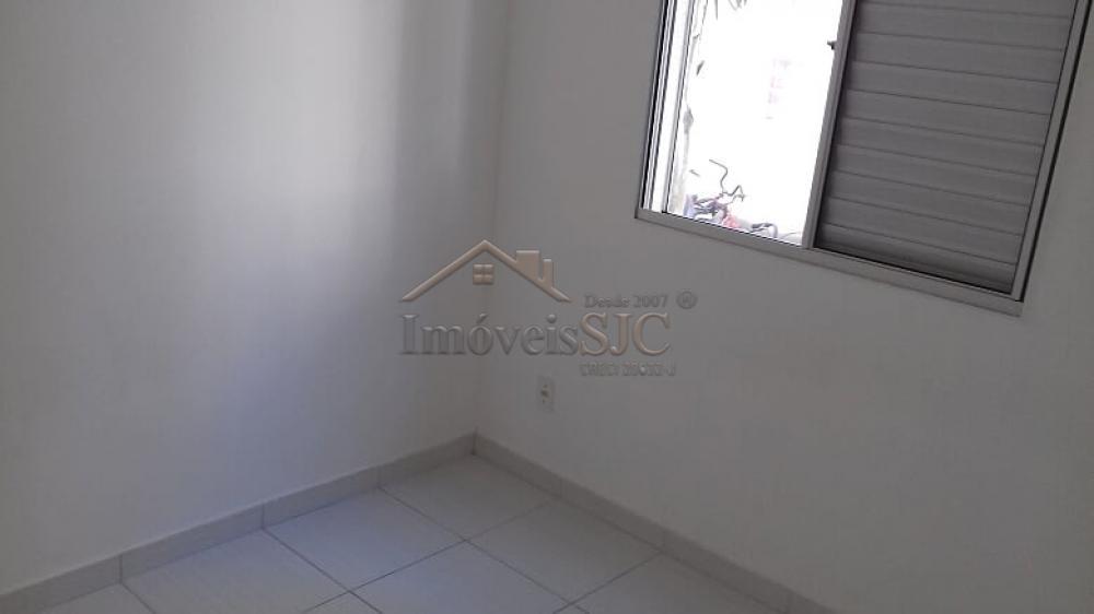 Comprar Apartamentos / Padrão em São José dos Campos apenas R$ 145.000,00 - Foto 5