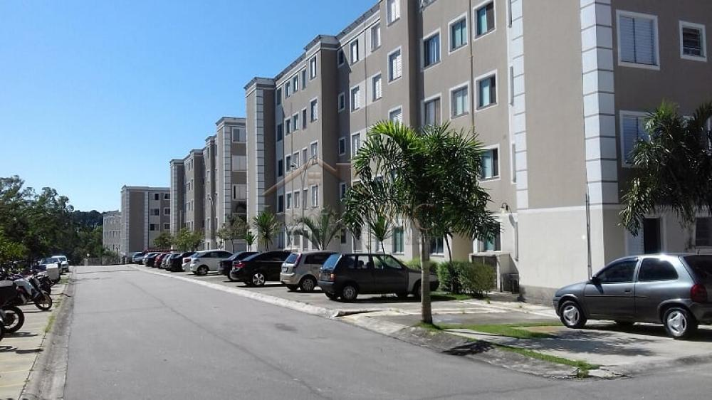 Comprar Apartamentos / Padrão em São José dos Campos apenas R$ 145.000,00 - Foto 10