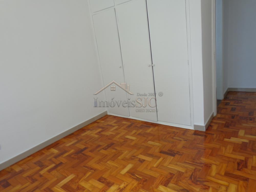 Alugar Apartamentos / Padrão em São José dos Campos apenas R$ 1.200,00 - Foto 13