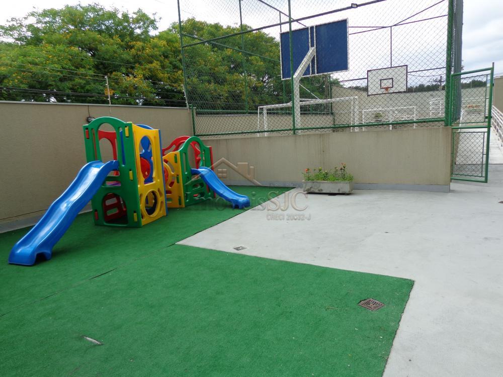 Alugar Apartamentos / Padrão em São José dos Campos apenas R$ 1.200,00 - Foto 18