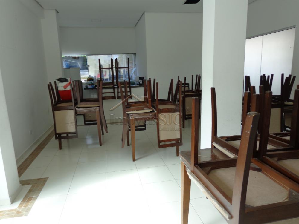Alugar Apartamentos / Padrão em São José dos Campos apenas R$ 1.200,00 - Foto 21