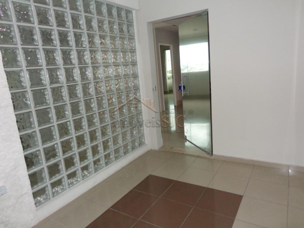 Alugar Comerciais / Sala em São José dos Campos apenas R$ 3.500,00 - Foto 1
