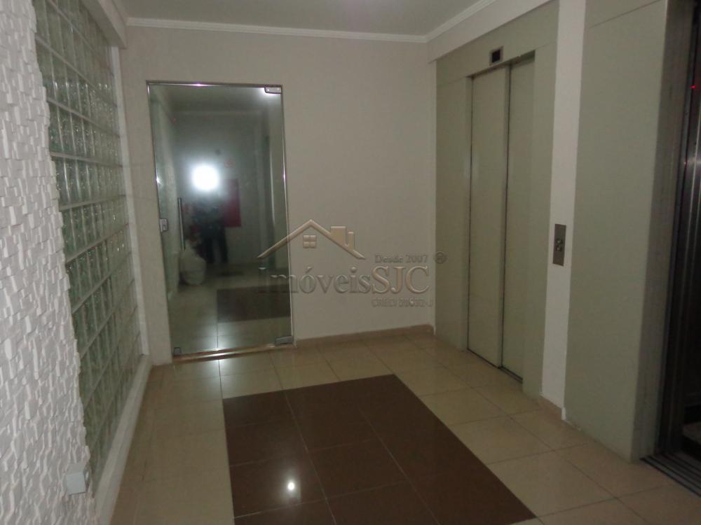 Alugar Comerciais / Sala em São José dos Campos apenas R$ 3.500,00 - Foto 2