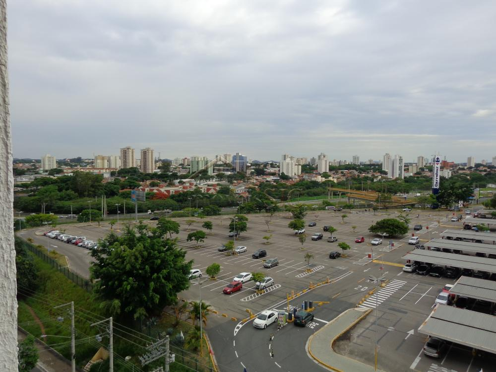 Alugar Comerciais / Sala em São José dos Campos apenas R$ 3.500,00 - Foto 9