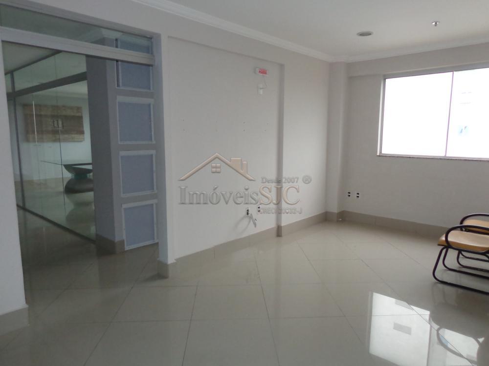 Alugar Comerciais / Sala em São José dos Campos apenas R$ 3.500,00 - Foto 16