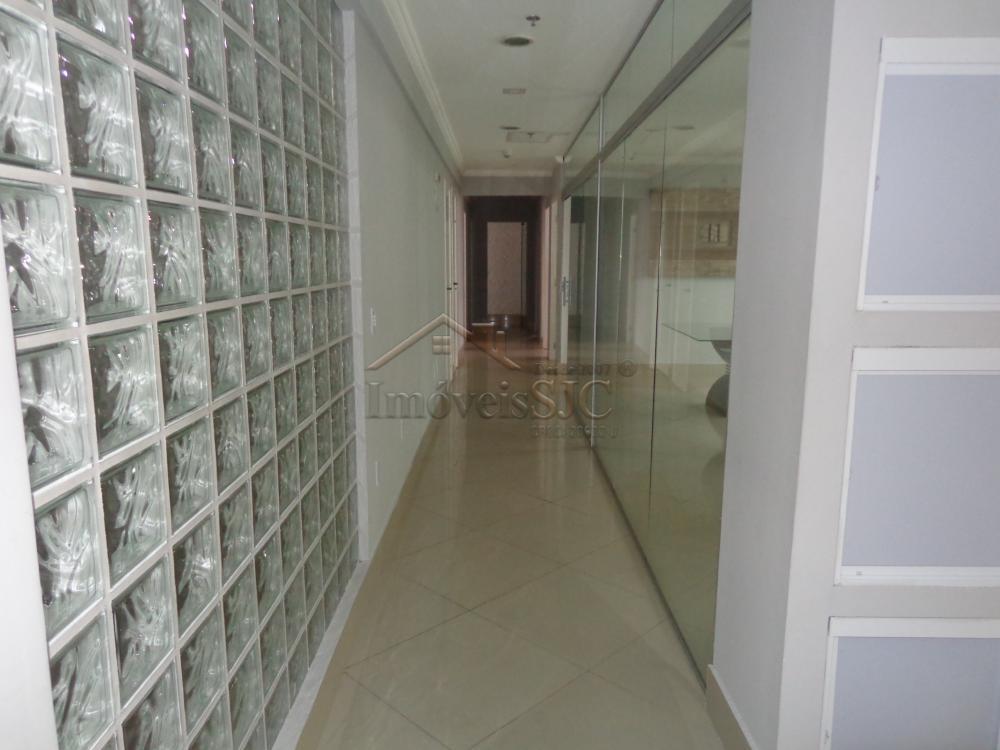 Alugar Comerciais / Sala em São José dos Campos apenas R$ 3.500,00 - Foto 19