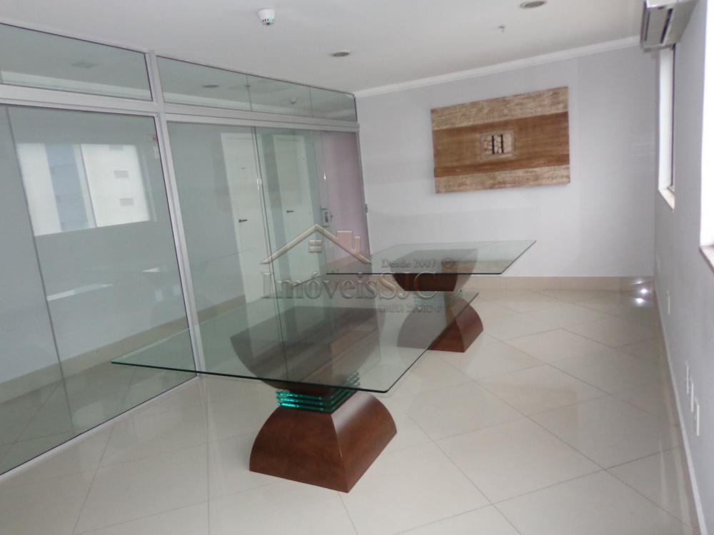 Alugar Comerciais / Sala em São José dos Campos apenas R$ 3.500,00 - Foto 22