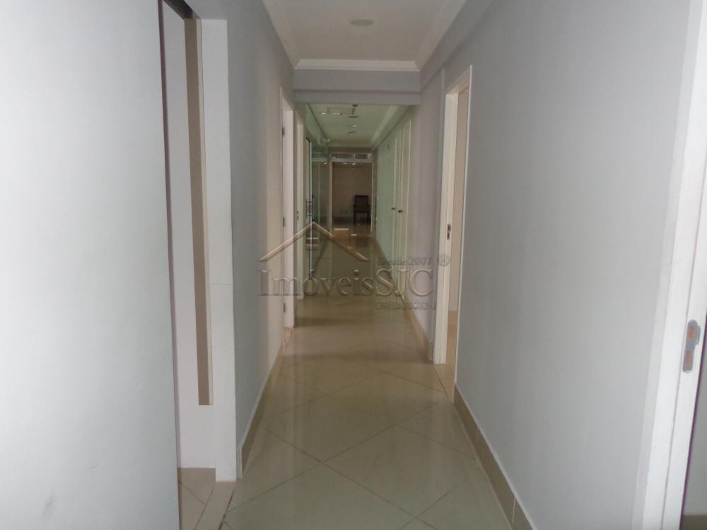 Alugar Comerciais / Sala em São José dos Campos apenas R$ 3.500,00 - Foto 23