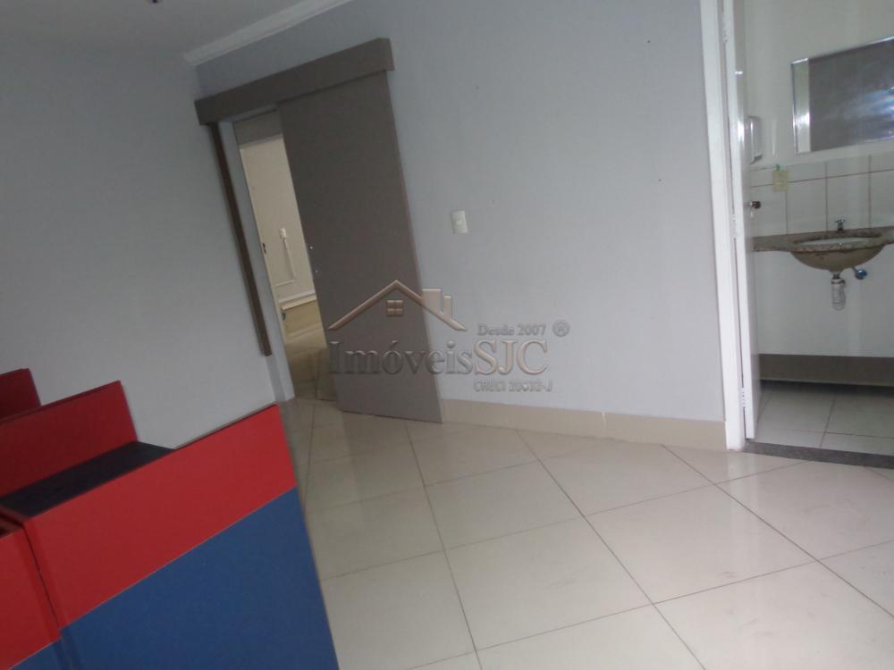 Alugar Comerciais / Sala em São José dos Campos apenas R$ 3.500,00 - Foto 30