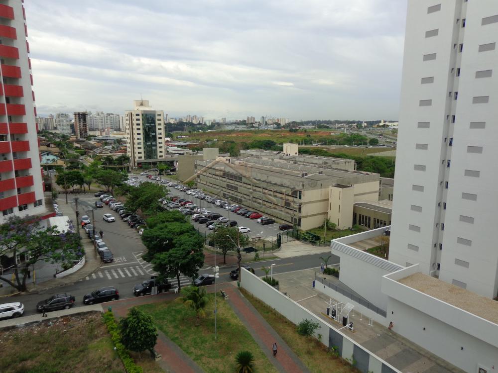 Alugar Comerciais / Sala em São José dos Campos apenas R$ 3.500,00 - Foto 31