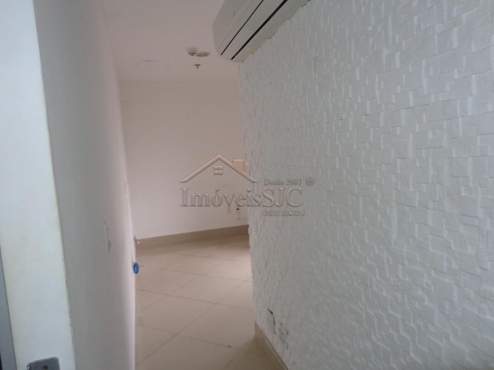 Alugar Comerciais / Sala em São José dos Campos apenas R$ 3.500,00 - Foto 34