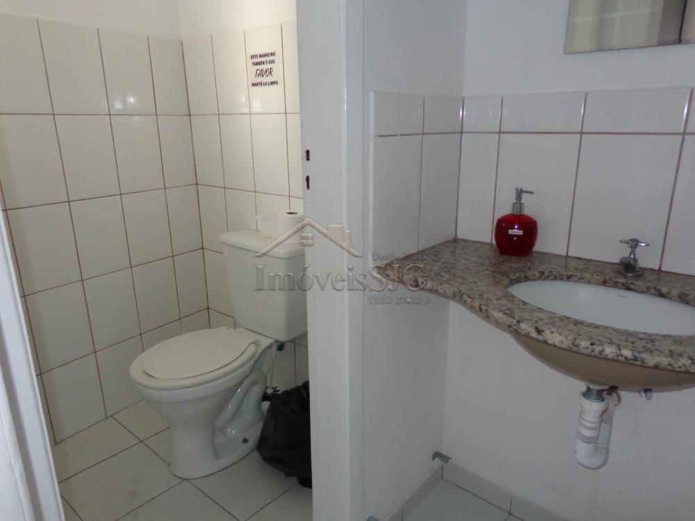 Alugar Comerciais / Sala em São José dos Campos apenas R$ 3.500,00 - Foto 36