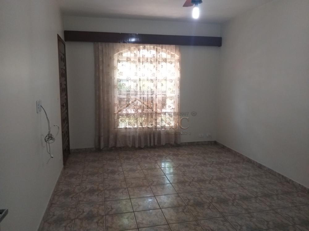 Comprar Casas / Padrão em São José dos Campos apenas R$ 600.000,00 - Foto 1