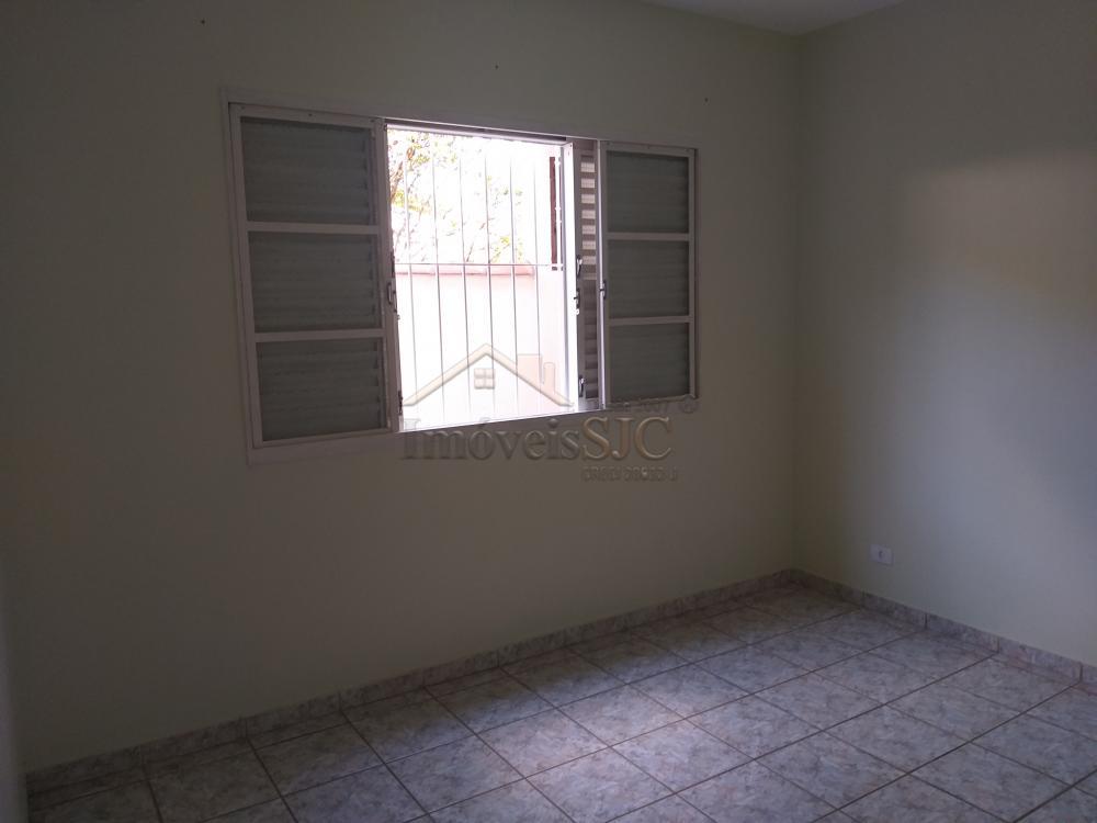 Comprar Casas / Padrão em São José dos Campos apenas R$ 600.000,00 - Foto 3