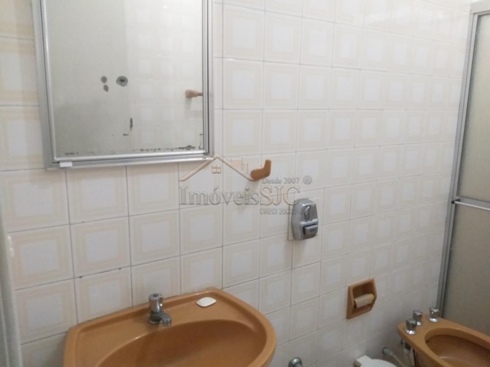 Comprar Casas / Padrão em São José dos Campos apenas R$ 600.000,00 - Foto 6