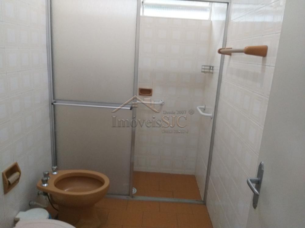 Comprar Casas / Padrão em São José dos Campos apenas R$ 600.000,00 - Foto 7