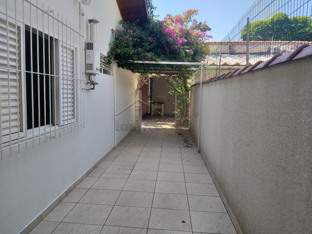 Comprar Casas / Padrão em São José dos Campos apenas R$ 600.000,00 - Foto 10