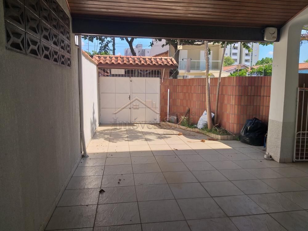Comprar Casas / Padrão em São José dos Campos apenas R$ 600.000,00 - Foto 13