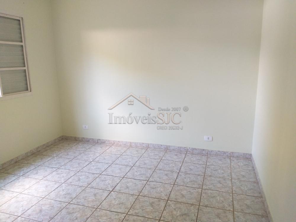 Comprar Casas / Padrão em São José dos Campos apenas R$ 600.000,00 - Foto 15