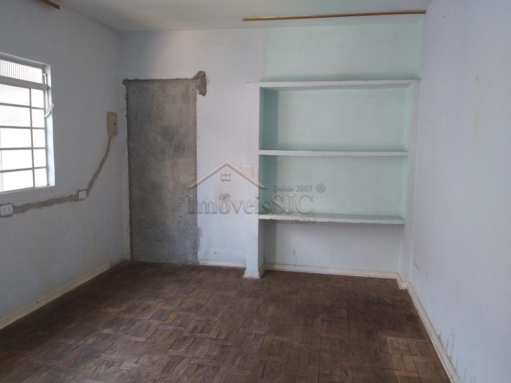 Comprar Casas / Padrão em São José dos Campos apenas R$ 600.000,00 - Foto 16